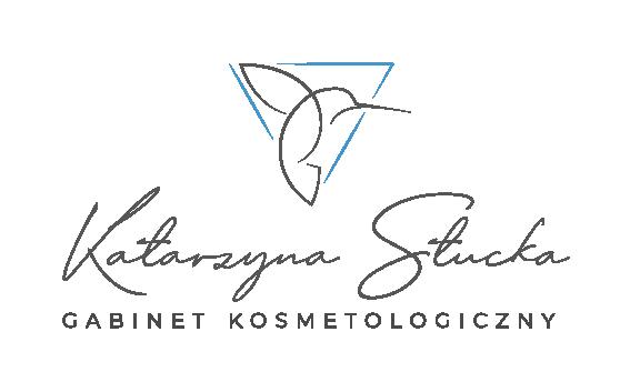 Profesjonalny salon kosmetologiczny w Szczecinie