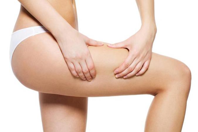 Endermologia kosmetolog szczecin zabieg na gładką skórę bez cellulitu